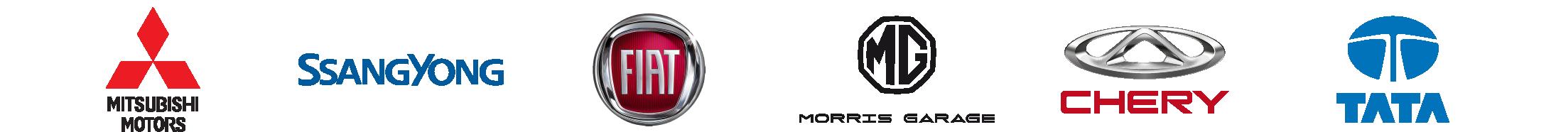 logos-marcas-home