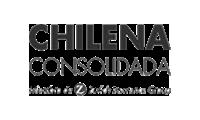 Seguros Chilena Consolidada
